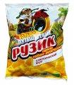 "Sweet Corn Puffs ""Ruzik"" 90g"